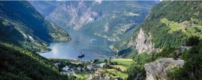Travel agency concierge services