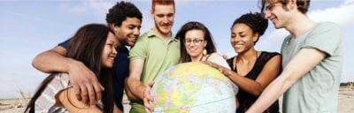 Concierge travel advisors