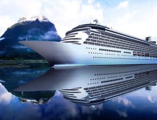 Alaska cruises set to resume this summer – Surprise!
