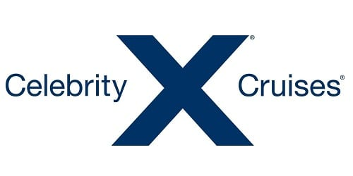 Celebrity Cruises logo