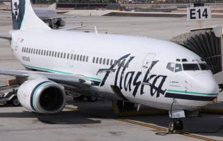 Alaska Airlines launches new safety video